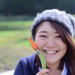 菅本香菜(キャンプファイア)のクラウドファンディングと地域活性化のお手伝いとは?【Uー29】