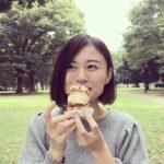 桜林直子(クッキー屋さん)のwiki風プロフ、年収やプライベートは【7ルール】