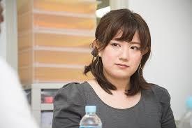 玉城絵美(早稲田大助教授) wiki風プロフィール、カップや彼氏、結婚は?【7ルール】