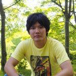 清水健太(陸前高田 NPO法人「桜ライン311」/ばばばTV) 動画製作で町に恩返し【U-29 人生デザイン】