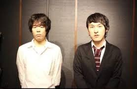 宮下草薙(漫才)wiki風プロフ、きっかけや芸風【おもしろ荘】