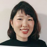 黒川みさと(ゲストハウス:Guesthouse Ne doco? 猫床 経営)wiki風プロフ、宿泊は?【U-29】