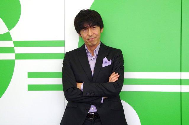 松田誠(プロデューサー)wiki風プロフや2.5次元ミュージカルとは結婚は?【情熱大陸】