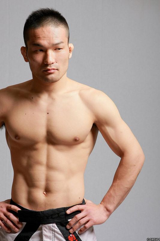 菊野克紀(空手・格闘家)wikiプロフ、きっかけやプライベートは?【みらいのつくりかた】