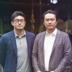 土方邦裕・智晴(愛知ドビー)wiki、バーミキュラ、プライベートは?【カンブリア宮殿】