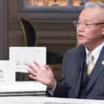 小澤俊文(コロンバン)wikiプロフ、きっかけ、方法や年収は【カンブリア宮殿】