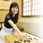 木部夏生(囲碁棋士)プロフ、きっかけや糖尿病との関わり【生きるを伝える】