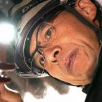 佐藤則武(塗師:ぬし)wikiプロフ、塗師のきっかけや年収など【プロフェッショナル】