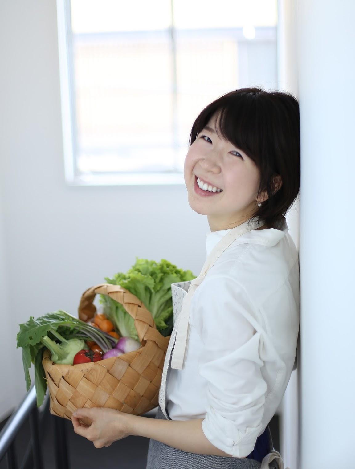 笠原奈津美(ふんわり糀家)wikiプロフ、きっかけやプライベート【いきるを伝える】