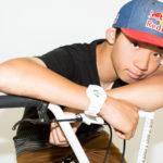 中村輪夢(BMX選手)wikiプロフBMXのきっかけやプライベートは【みらいのつくりかた】
