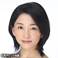 渡辺梓(女優)かつての朝ドラヒロインの今やプロフは?結婚や夫、子供は?【爆報フライデー】