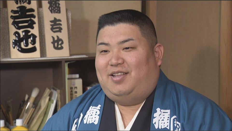 橘吉也(寄席文字職人)wiki風プロフ、きっかけや評判や収入・彼女は?【U-29】