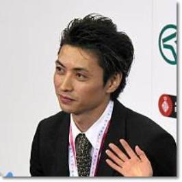 濱田美栄の画像 p1_19