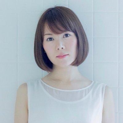 半崎美子(歌手)歌詞や制作方法、経歴 、印税などの収入や彼氏は?【情熱大陸】
