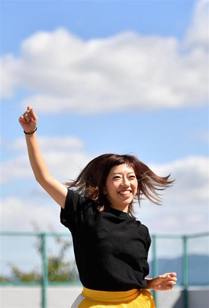 Akane(振り付け師)登美丘高校バブリーダンス、伊原六花との関係や彼氏は【7ルール】