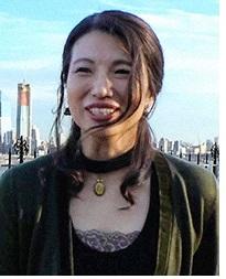 吉田恵美(インテリアデザイナー)!経歴や作品、評価が凄い!?結婚や夫、子供は?年収も気になる!?【7ルール】