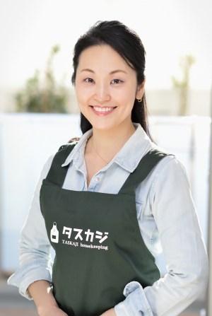 鈴木美帆子(タカスジ)経歴やマネジャーとしての評判は?結婚、子供や年収は?【セブンルール】