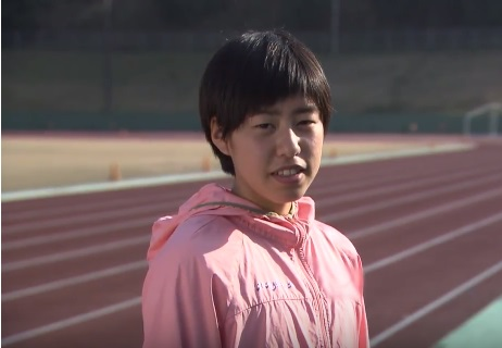 藤井菜々子(競歩)の彼氏やプロフや生い立ちは?きっかけや記録がすごい!?【ミライモンスター】