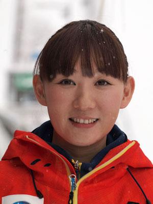 山田いずみ(元女子スキージャンプ)経歴、成績が凄い!?結婚やカップは ...
