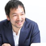 林要(ロボット開発・実業家)wiki経歴・大学やLOVOT,Pepper,GrooveXの評判は!?【情熱大陸】