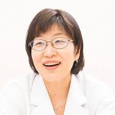 明石定子(乳腺外科医)経歴やきっかけ、女性目線で患者によりそう治療・活動が凄い!【プロフェッショナル】