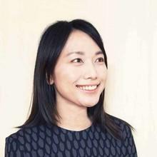 岡野道子(建築家)wiki経歴凄い!?彼氏や結婚は!?被災地きっかけ、作品や年収は!?【セブンルール】