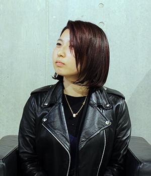 伊藤聡美(衣装デザイナー)プロフは?羽生選手などフィギュアトップ手掛け、年収や彼氏は?【7ルール】