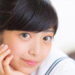 吉田莉桜(りおちょん)日本一かわいい女子高生が再登場で水着姿も!?学校や彼氏、カップは?【ヤンジャン】