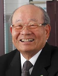 久米徳男(日本フネン社長)経歴や経営の考え方が凄い!?製品の特徴や年収は?【がっちりマンデー】