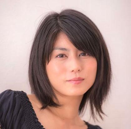 芳野友美(再現ドラマ女優)wikiプロフ、高校や出演番組は!?彼氏や結婚、年収やバイト生活は!?【セブンルール】