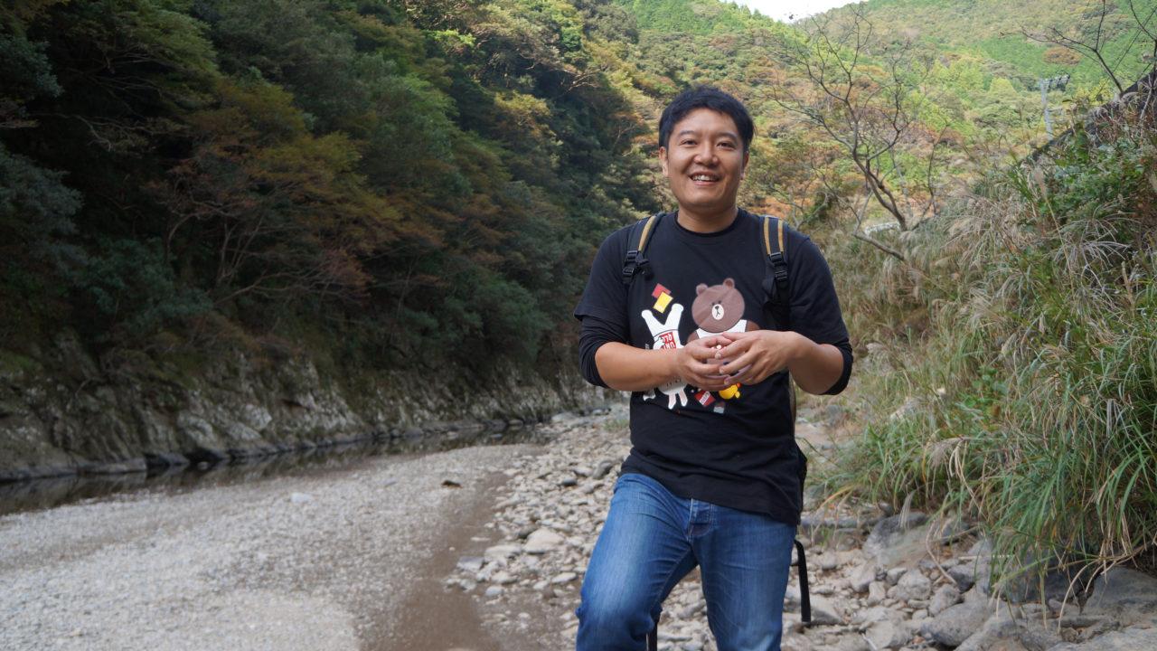神山和希(元公邸料理人)のwiki風経歴や現在(いま)は?お店や年収は?【グッと地球便】