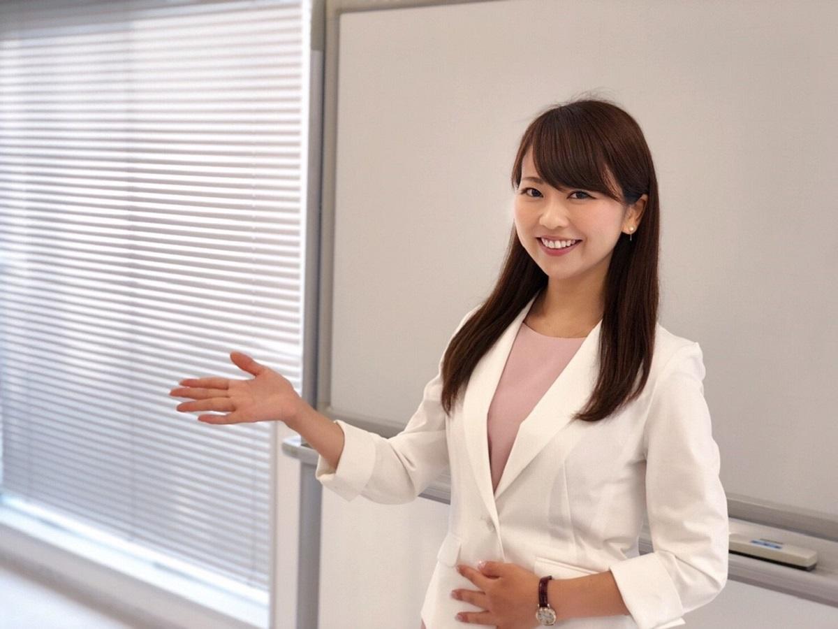 仁科美咲(女子アナ)が『走れ歌謡曲』新担当に?プロフや!?可愛いが性格やカップや彼氏は!?