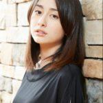 早見あかり(女優)主演で『ラーメン大好き小泉さん』春SPで復活!?結婚後の今は!?