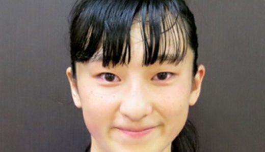 瀧澤瑠夏(ヒップホップ ダンス)プロフィールや高校は?妹、彼氏やカップは?【みらいモンスター】