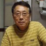 小幡寿康(元皇室御用達 菓子職人)経歴や製法、製品が凄い!?お店や買う方法は?【プロフェッショナル】