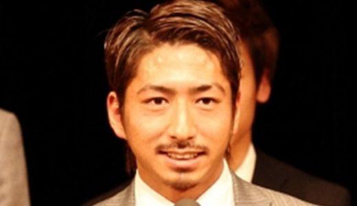 井上寛太(元プロサッカー選手)プロフや結婚は?ベトナムのスクールの現状は?【グッと地球便】