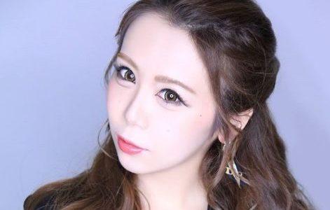 沙世子ママのwiki風経歴、彼氏やカップは?年収やすっぴんがやばい!?【ザノンフィクション】